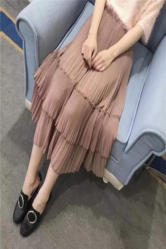殷裳-长裙6