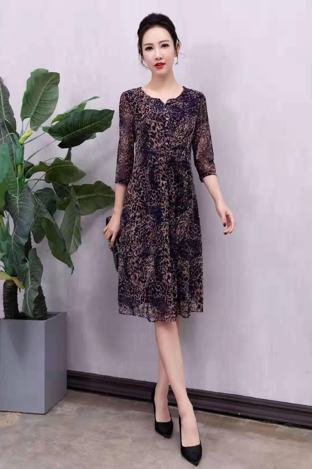 川美-連衣裙54