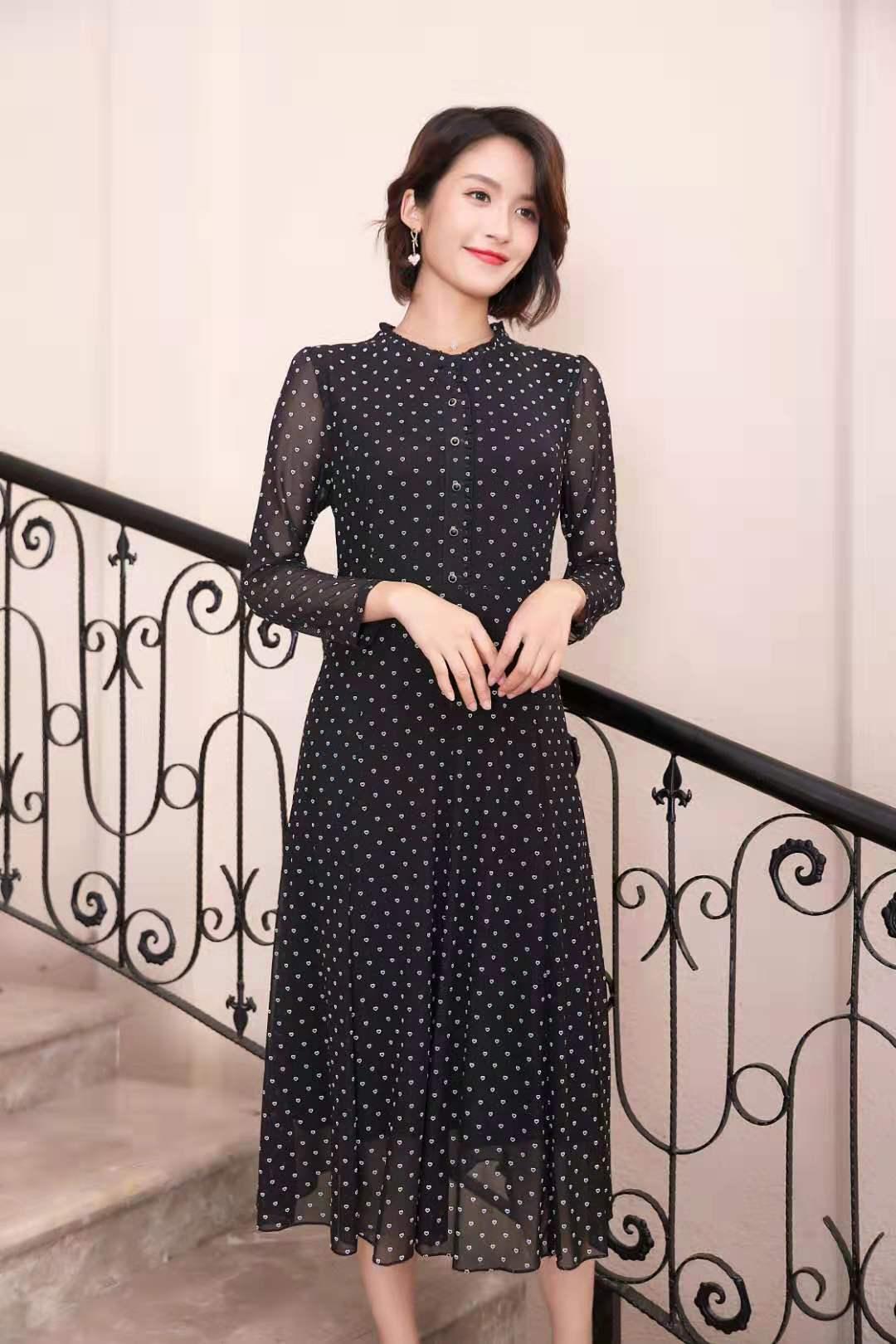 川美-连衣裙36